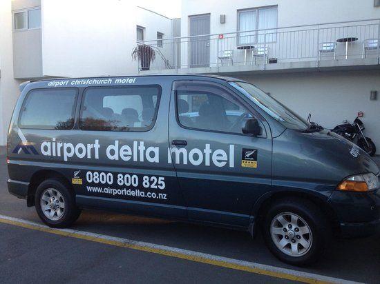 airport-delta-motel-shuttle